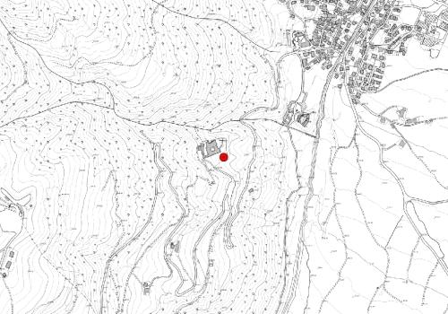 Technische Karte: Wetterstation Marienberg