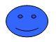 bollino blu