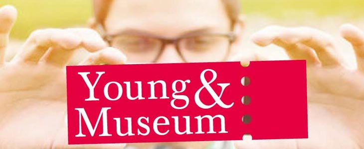 Banner Young & Museum