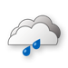 http://www.provinz.bz.it/wetter/imgsource/wetter/icon_8.png