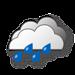 Bild Wetter