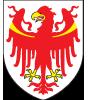 Logo - Provincia Autonoma di Bolzano - Alto Adige